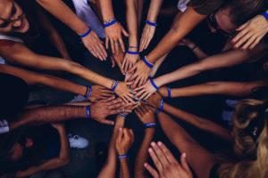 domaine de l'entrepreunariat social