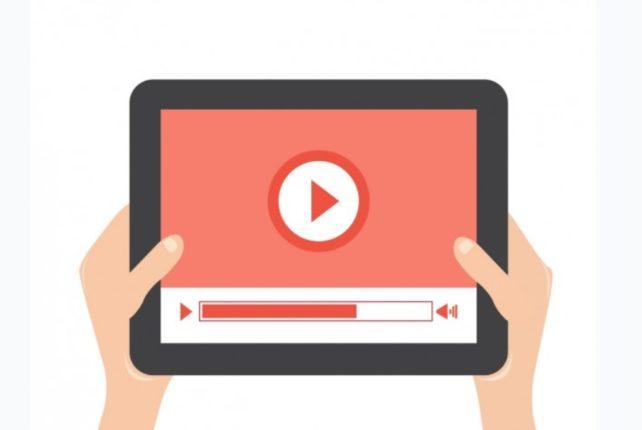 chaines youtube pour passionnes de technologie