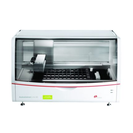 Autostainer Link 48