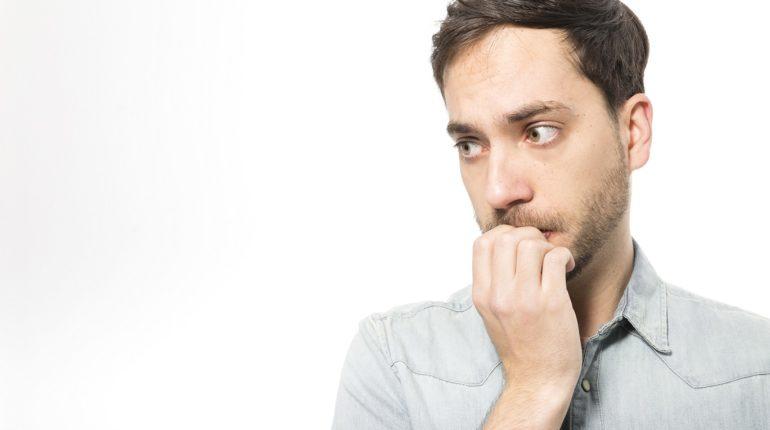 reduire anxiete de maniere naturelle nutrixeal avis