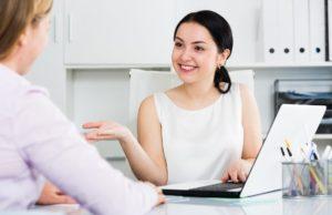 assureur et compagnies assurance SFAM comment ameliorer experience client