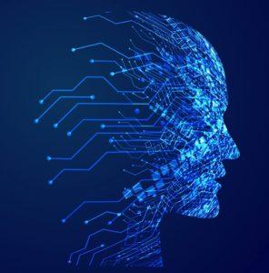 faut il craindre intelligence artificielle