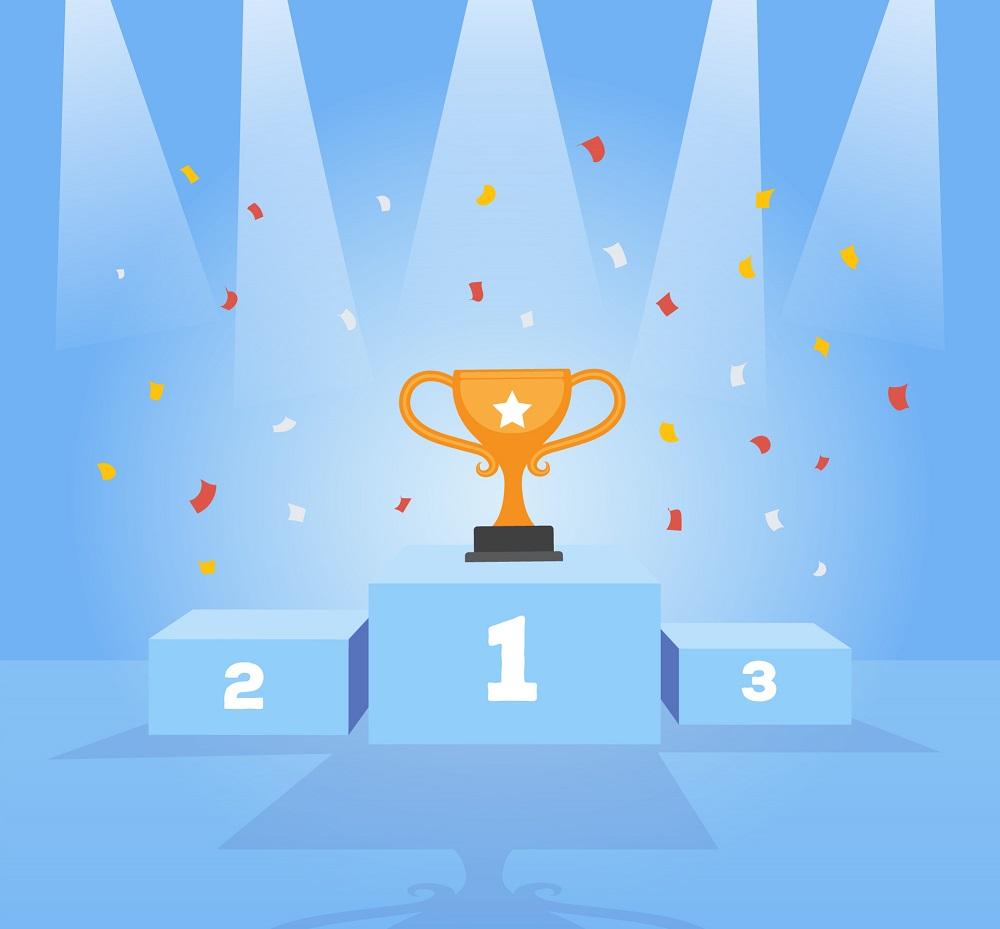 classement assurances 2019