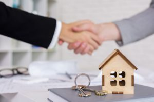 comment vendre sa maison a un promoteur immobilier