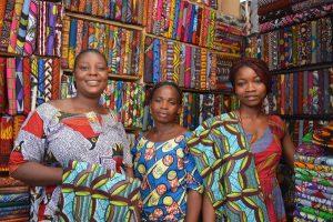 droit des femmes au togo