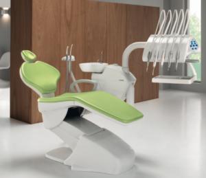 fauteuil-dentaire