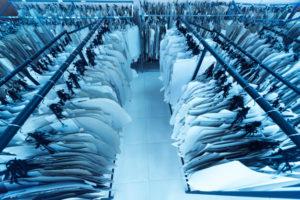 industrie-textile