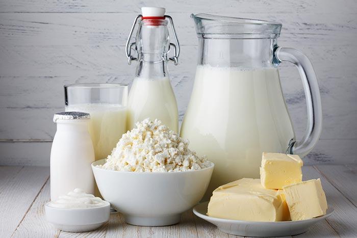 produits-laitiers-danger-santé