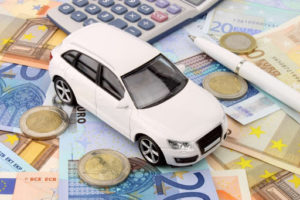 vente voiture d'occasion