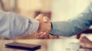 asset ou share deal