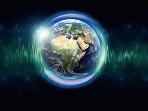 geopractie