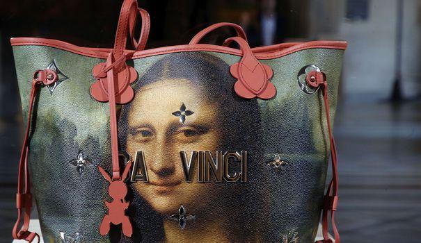 louis-vuitton nouvelle collection des sacs