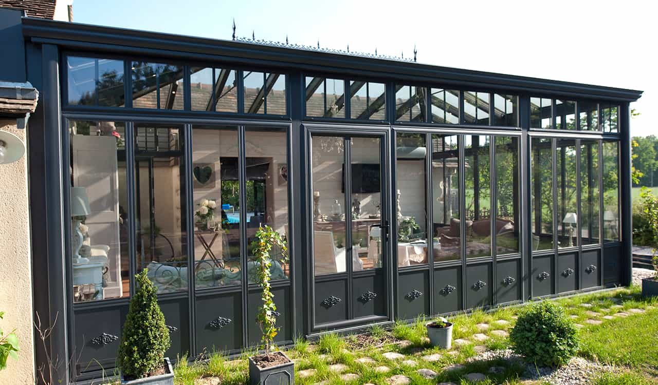 veranda-aluminium