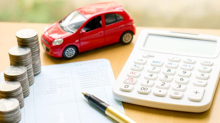 achat vehicule