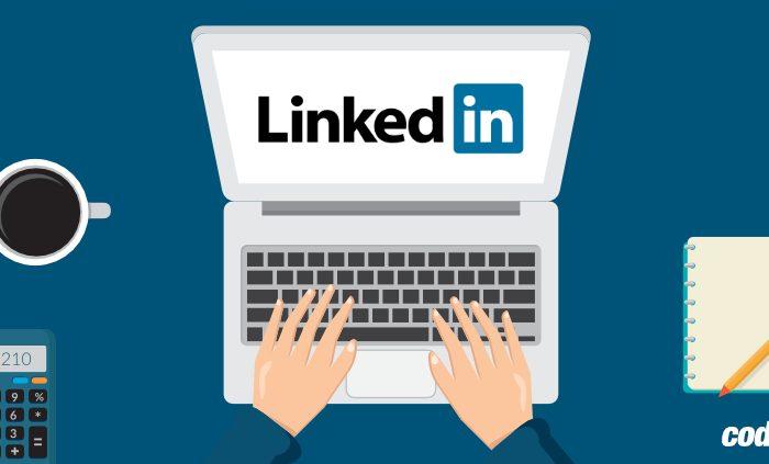 linkedin-pro