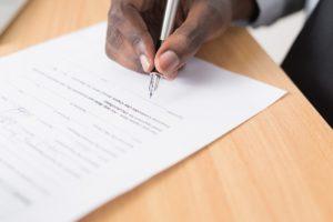 Contrat_de_domiciliation