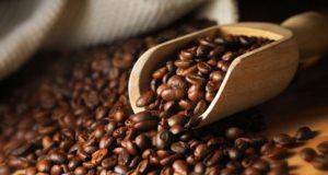 café congolais