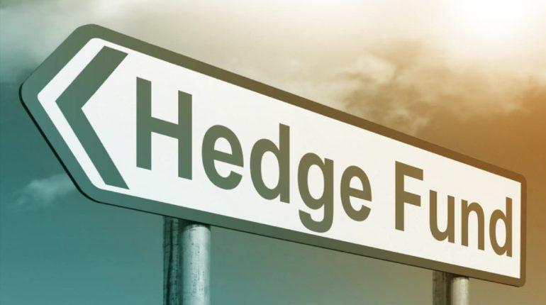 hedge-fund-fonds-speculatif