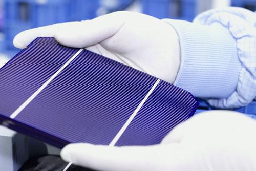 cellules-photovoltaiques