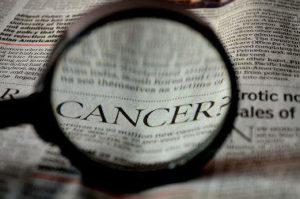 s'informer sur le cancer