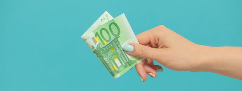 Investir une petite somme en Suisse