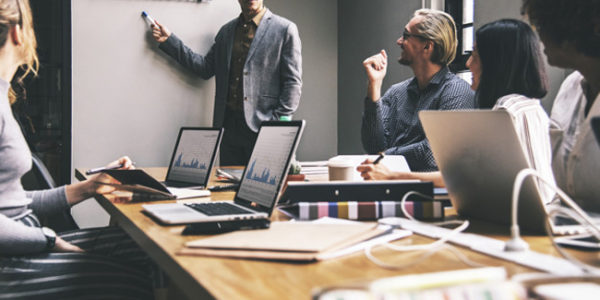 choisir mutuelle pour TPE et PME