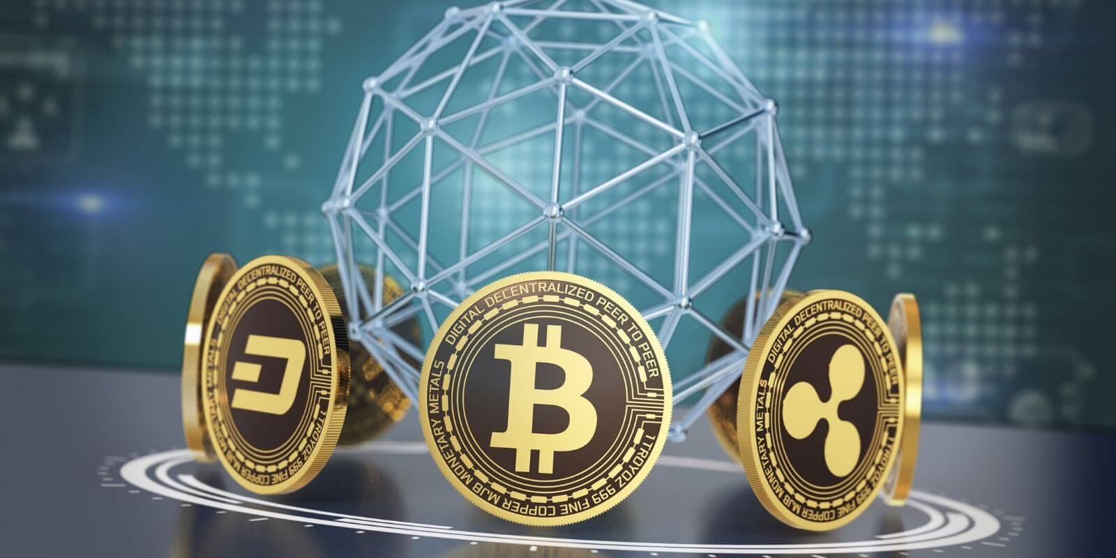 comprendre-crypto-monnaies