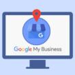 Référencement local et Google My Business