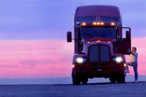 transport-routier