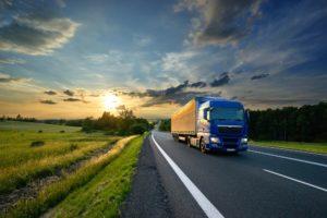 transport-routier-de-marchandises