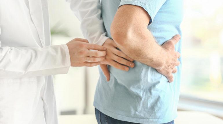 les signes que vous devez consulter un urologue