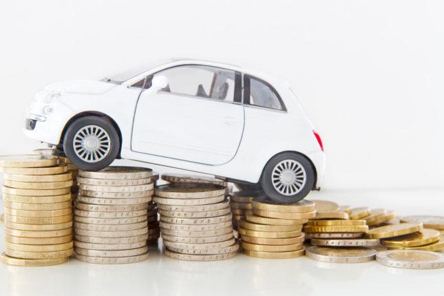 Comment-utiliser-la-loi-Hamon-en-sa-faveur-pour-resilier-une-assurance-auto