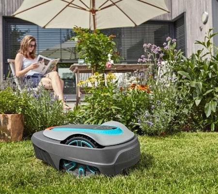 Des objets connectés pour votre jardin