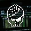 Root-me, la plateforme d'initiation à l'ethical hacking