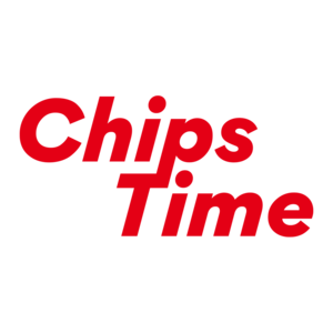 chips time