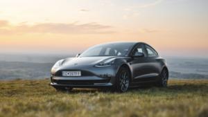 une Tesla qui ne coûte pas plus que 25 000 euros
