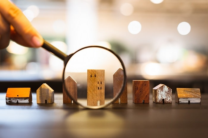 OPCI, des fonds immobiliers qui séduisent les Français