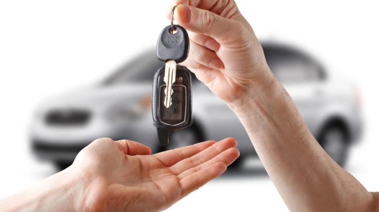 combien peut-on acheter et revendre de voitures d'occasion par an